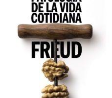 leer PSICOPATOLOGIA DE LA VIDA COTIDIANA gratis online
