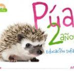 leer PUAS EDUCACION INFANTIL 2 AÃ'OS gratis online
