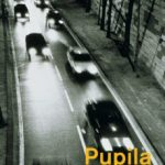 leer PUPILA DE AGUILA gratis online