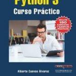 leer PYTHON 3 gratis online