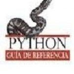 leer PYTHON: GUIA DE REFERENCIA gratis online