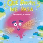 leer Â¿QUE BIGOTES ME PASA? gratis online