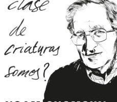 leer Â¿QUE CLASE DE CRIATURAS SOMOS? gratis online