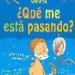 leer Â¿QUE ESTA PASANDO CHICOS? gratis online