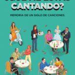 leer Â¿QUE ME ESTAS CANTANDO? gratis online