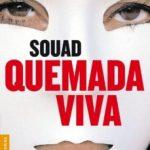 leer QUEMADA VIVA gratis online