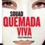 leer QUEMADA VIVA: TESTIMONIO gratis online