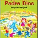 leer QUERIDO PADRE DIOS - LIBRO DEL NIÑO gratis online