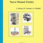 leer QUESERIAS NUEVO MANUAL TECNICO gratis online