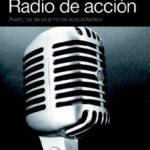 leer RADIO DE ACCION gratis online