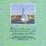 leer RADIOCOMUNICACIONES EN EL SERVICIO MOVIL MARITIMO PARA EMBARCACIO NES DE RECREO. PATRON DE NAVEGACION BASICA PATRON DE EMBARCACIONES DE RECREO PATRON DE YATE gratis online