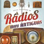 leer RADIOS MUY ANTIGUAS gratis online