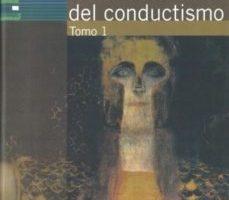 leer RAICES HISTORICAS Y FILOSOFICAS DEL CONDUCTISMO TOMO I gratis online