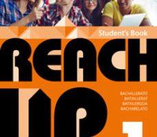 leer REACH UP 1. STUDENT S BOOK gratis online