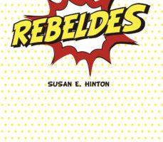 leer REBELDES gratis online