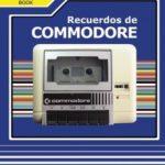 leer RECUERDOS DE COMMODORE gratis online