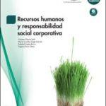 leer RECURSOS HUMANOS Y RESPONSABILIDAD SOCIAL CORPORATIVA gratis online