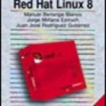 leer RED HAT LINUX 8 gratis online