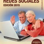 leer REDES SOCIALES. EDICION 2015 gratis online