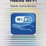 leer REDES WI-FI gratis online