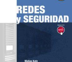 leer REDES Y SEGURIDAD gratis online