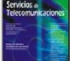 leer REDES Y SERVICIOS DE TELECOMUNICACIONES gratis online