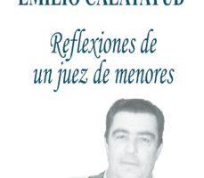 leer REFLEXIONES DE UN JUEZ DE MENORES gratis online