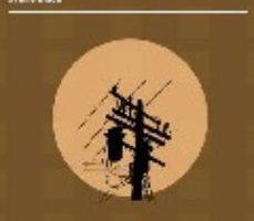 leer REGLAMENT ELECTROTECNIC PER A BAIXA TENSIO: AMB LES GUIES TECNIQU ES D APLICACIO gratis online