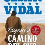 leer REGRESO A CAMINO DEL SUR gratis online