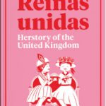 leer REINAS UNIDAS gratis online