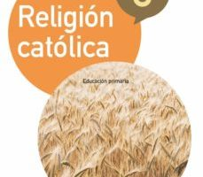 leer RELIGION 6º EDUCACION PRIMARIA CASTELLANO  CICLO 3 gratis online
