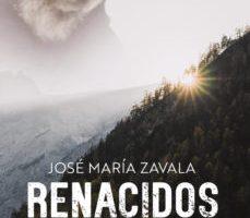leer RENACIDOS: EL PADRE PIO CAMBIO SUS VIDAS gratis online