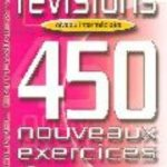 leer REVISIONS 450 EXERCICES gratis online