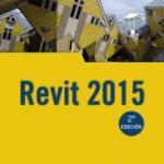 leer REVIT 2015 gratis online