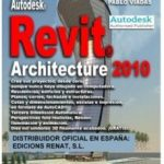 leer REVIT ARCHITECTURE 2010 - CURSO INTERACTIVO gratis online