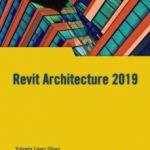 leer REVIT ARCHITECTURE 2019 gratis online