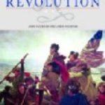 leer REVOLUTION gratis online