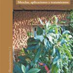 leer REVOQUES DE BARRO: MEZCLAS