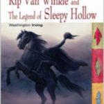 leer RIP VAN WINKLE AND THE LEGEND OF SLEEPY HOLLOW