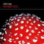 leer RITMO ETC. gratis online