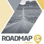 leer ROADMAP A2+ STUDENTS  BOOK & WORKBOOK PACK gratis online