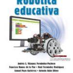 leer ROBOTICA EDUCATIVA gratis online