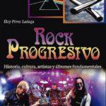 leer ROCK PROGRESIVO gratis online