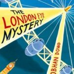 leer ROLLERCOASTER: THE LONDON EYE MYSTERY gratis online