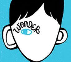leer ROLLERCOASTERS: WONDER READER gratis online