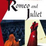 leer ROMEO AND JULIET. BOOK + CD gratis online