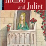 leer ROMEO AND JULIET. BOOK + CD-ROM gratis online