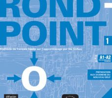 leer ROND POINT 1. CAHIER D EXERCICES gratis online