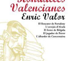 leer RONDALLES VALENCIANES 5 gratis online