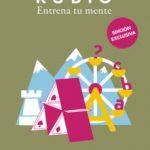 leer RUBIO ENTRENA TU MENTE: JUEGOS DE LOGICA PARA MANTENER TU MEMORIA EN FORMA gratis online